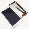 Sony Xperia XA Ultra - Display - LCD - Touch - Glas Reparatur in Göttingen