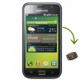 Samsung Galaxy S i9003 Micro USB Port Ladebuchse - Ladeanschluss Reparatur
